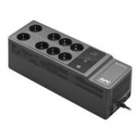 APC BACK-UPS 650VA,230V 1USB CHARGING PORT (Espera 3 dias)