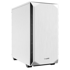 TORRE ATX BE QUIET! PURE BASE 500 WHITE