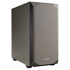 TORRE ATX BE QUIET! PURE BASE 500 GRAY