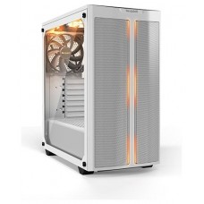 TORRE ATX BE QUIET! PURE BASE 500DX WHITE