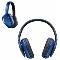 HEADSET HIDITEC COOL BLUE BLUETOOTH CON 12H