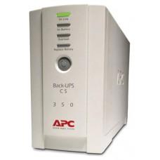 BACK-UPS CS 350VA,SERIE Y USB (Espera 3 dias)