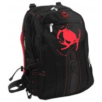 MOCHILA GAMING KEEP OUT BK7 XL PARA PORTATILES 17