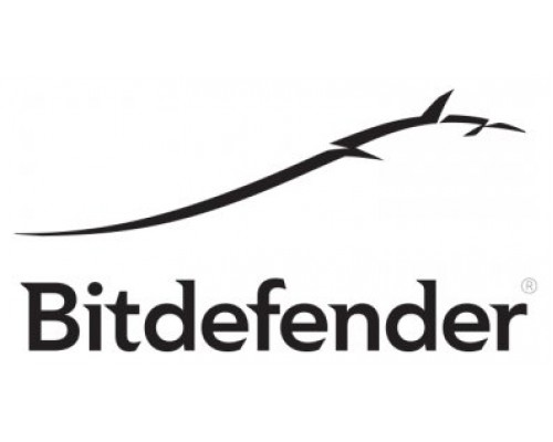 BITDEFENDER MOBILE SECURITY FOR ANDROID LICENCIA 12 MESES PARA 1 DISPOSITIVO (Espera 4 dias)