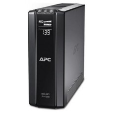 POWER SAVING BACK-UPS PRO 1500, 230V (Espera 3 dias)