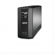 APC BACK UPS RS LCD 700 MASTER CONTROL· (Espera 4 dias)