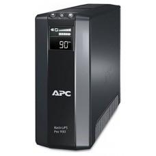 POWER-SAVING BACK-UPS PRO 900, 230V, SCHUKO (Espera 3 dias)