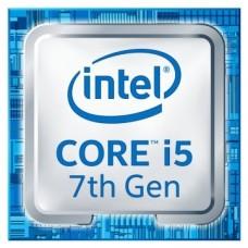 INTEL-I5 7400 3GHZ