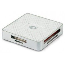CARD READER EXTERNO CONCEPTRONIC CMULTIRWU3 USB 3.0