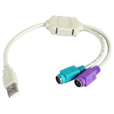 CABLE 3GO C101