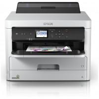 Epson Impresora WorkForce Pro WF-C5290DW