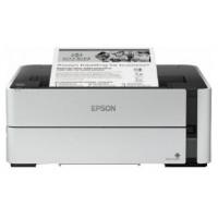 IMPRESORA EPSON ECOTANK MONO ET-M1140 (tinta 11.000pag/incluida) (Espera 4 dias)