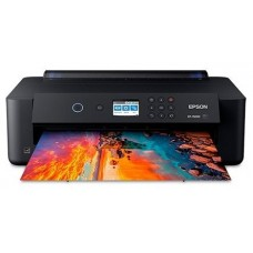 Epson Impresora XP-15000 Expression Photo HD
