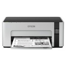 IMPRESORA EPSON ECOTANK MONO ET-M1100 (tinta 5000pag/incluida) (Espera 4 dias)