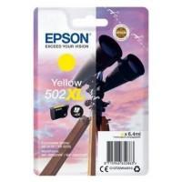 TINTA EPSON C13T02W44010