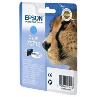 TINTA EPSON C13T07124011