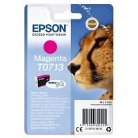 TINTA EPSON C13T07134011