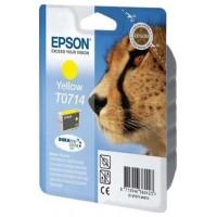 TINTA EPSON C13T07144012