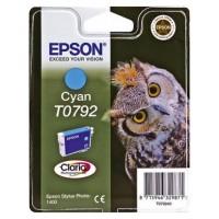 TINTA EPSON C13T07924010