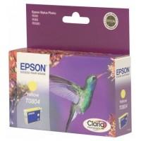 TINTA EPSON C13T08044011