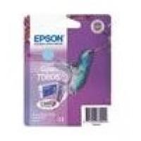 TINTA EPSON C13T08054011