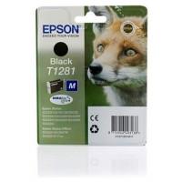 TINTA EPSON C13T12814012