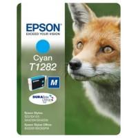 TINTA EPSON C13T12824012