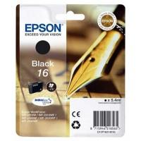 TINTA EPSON C13T16214012