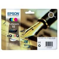 TINTA EPSON C13T16264012