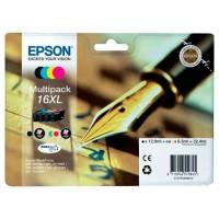TINTA EPSON C13T16364012