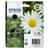 TINTA EPSON C13T18014010