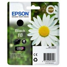 TINTA EPSON C13T18014012