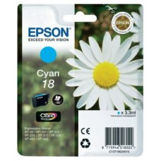 CARTUCHO EPSON EXRESSION HOME XP102-202-205 CIAN