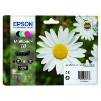 TINTA EPSON C13T18064012