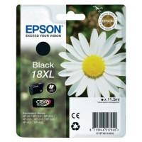 TINTA EPSON C13T18114010