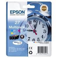 TINTA EPSON C13T27054012