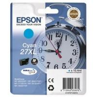 TINTA EPSON C13T27124012