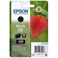 TINTA EPSON C13T29814012
