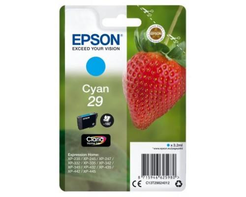 TINTA EPSON C13T29824012