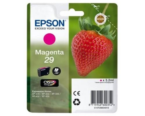 TINTA EPSON C13T298340