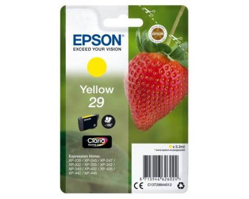 TINTA EPSON C13T298440