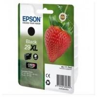 TINTA EPSON C13T29914012