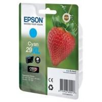 TINTA EPSON C13T29924012