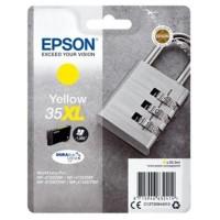 TINTA EPSON C13T35944010