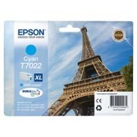 TINTA EPSON C13T70224010