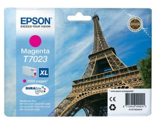EPSON T70234010