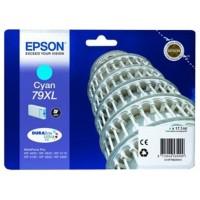 TINTA EPSON C13T79024010