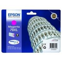 TINTA EPSON C13T79034010