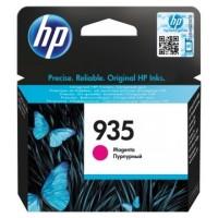 TINTA HP C2P21AE Nº 935 MAGENTA