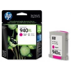 CARTUCHO HP MAGENTA GRAN CAPACIDAD 940XL